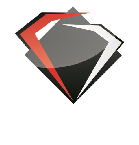 Kamieniarstwo ABC